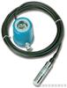 JSRY-GYB1电缆式液位变送器