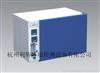 HH.CP-T二氧化碳培养箱