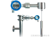 JSRY-FT浮筒式液位計