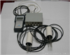 RY-DF1土壤水分测试仪