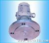 SWP-T214多功能隔膜压力变送器
