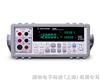 Agilent U3606A台式万用表
