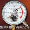 安徽天康YQFN-100 MFB不锈钢隔膜耐震压力表
