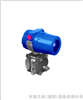 1151AP-压力变送器