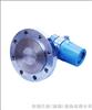 1151lt-法兰式液位变送器