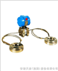 1151DP/GP带远传装置的差压变速器