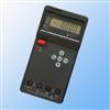 手持信号发生器(校验仪)