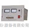 SWP-DFY-直流电源