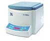 通用空冷型高速�_式�x心�C H-1600A