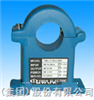 HTD-4 霍尔电流变送器