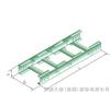 XQJ-T1-05C型垂直转动弯通