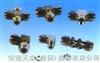 HYG1系列钢制单卡套式管接头
