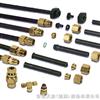 HYG5焊接式管接头
