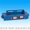 HSD-6电流传感器