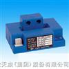 HSD-5电流传感器