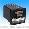 CT温度控制器