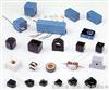 CT02 电流互感器
