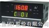 SWP-LED-16路智能巡检控制仪