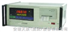 SWP-RLK带打印流量积算控制仪