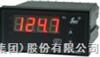 SWP-LED直流电工表
