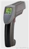 美国雷泰raytek红外测温仪RAYST20XB