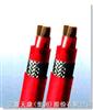 JGGR硅橡胶软电缆