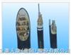 KFVRP22氟塑料控制电缆
