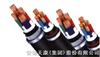 KFVR22钢带铠装控制软电缆
