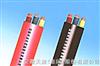 KFV高温控制电缆