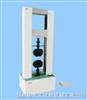 JDL-50KN數顯電子萬能試驗機