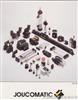 美國ASCO捷高電磁閥選型報價