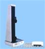 JDL-5000N微控电子万能试验机(单柱式)