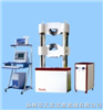 WES-300KN-600KN微机控制液压万能试验机