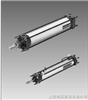ASCO捷高气缸电气输出