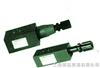 R900424537热销Rexroth溢流阀R900424537
