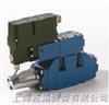 R901312090德国REXROTH比例流量控制阀产品说明