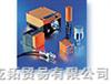 IYB30,8-BPKG/V2A德国IFM电感式传感器技术指导