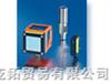 OGS701IFM激光传感器