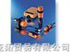 PL2652德国IFM传感器种类概述