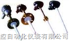 防腐熱電阻廠家生產