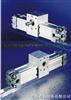 RS系列意大利UNIVER氣缸,電磁閥原裝供應