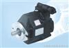 日本YUKEN柱塞泵,产品优势及特点