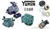 描述柱塞泵YUKEN,油研提供免费报价