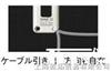 日本松下光幕SUNX产品使用寿命