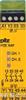 750102特点说明:皮尔磁PILZ安全门功能