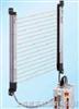 描述日本KEYENCE光栅,产品效果图