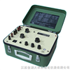 DH1100A电子电位差计