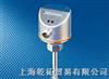 IFM流量傳感器供應