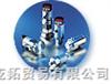德IFM真空傳感器,產品優勢及特點