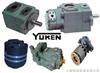 YUKEN变量柱塞泵,油研规格型号